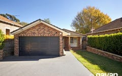 119 Connells Point Road, South Hurstville NSW