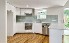 5/21 Forrester Terrace, Bardon QLD