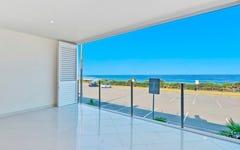 2/207 Ocean Street, Narrabeen NSW
