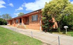 1/496 Schubach Street, East Albury NSW