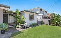 85 Tahiti Avenue, Palm Beach QLD