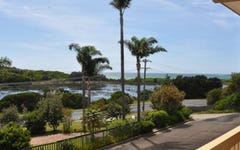 8/46 Wallaga Lake Road, Bermagui NSW