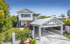 8 White Street, Wavell Heights QLD