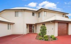 1/16 Anzac Avenue, Toowoomba City QLD