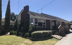1/34 Rickards Avenue, Knoxfield VIC