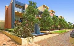 1 Shirley Street, Alexandria NSW