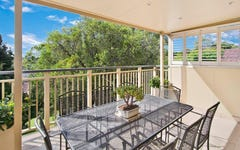 1/209 Sailors Bay Road, Northbridge NSW