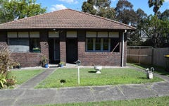 18a Walter, Willoughby NSW