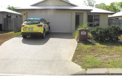 15 Thornbill Close, Kelso QLD
