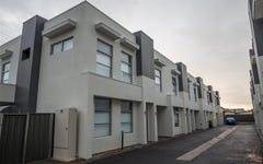 7/521-527 Port Road, West Croydon SA