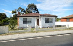 26 Drummond Street, Perth TAS