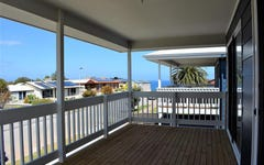 5A Protector Street, O'Sullivan Beach SA