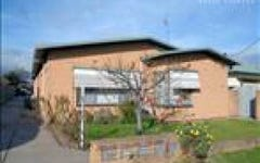 1/1040 Corella St, North Albury NSW