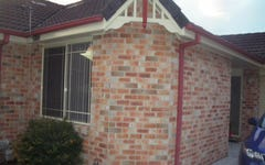 3/16 Station Street, Dapto NSW