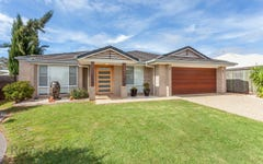 68 Wood Drive, Middle Ridge QLD
