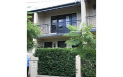 55 Lawrence Street, Alexandria NSW