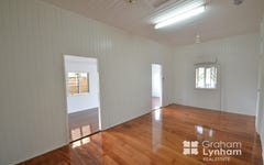 13-17 Kens Court, Alice River QLD
