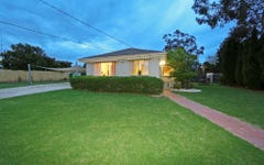 1607 Ferntree Gully Road, Knoxfield VIC