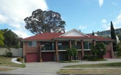 2/23 River drive, Karabar NSW