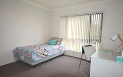 Room 2/1 Allowah Street, Waratah West NSW