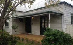 206, DARLING STREET, Dubbo NSW