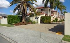 Unit 33 74 Plaza St, Wynnum West QLD