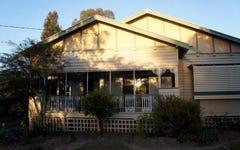 7 Dawson Street, Taroom QLD
