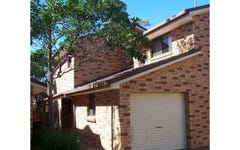 3/2 Elwin Court, North Nowra NSW