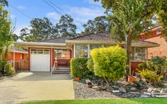 48 Baxter Road, Bass Hill NSW