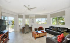 Unit/12-14 Venice Street, Mermaid Beach QLD