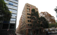 82 Mary Ann St, Ultimo NSW