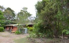 16 Bluegum Road, Millstream QLD