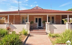 16 Cudmore Terrace, Whyalla SA