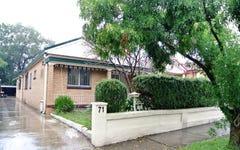 71A Graham street, Auburn NSW