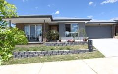 36 Apraisia, Jerrabomberra NSW