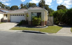 45 Swanton Drive, Mudgeeraba QLD
