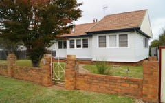 14 Lackey Street, Guyra NSW