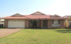 24 Pioneer Road, Singleton NSW