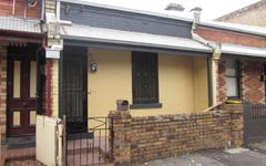 56 Victoria Street, Fitzroy VIC