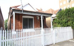 29 Oxley, Naremburn NSW