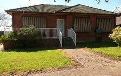 1 Wicklow Avenue, Athelstone SA