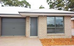 12/26 Hawthorne Avenue, Nowra NSW