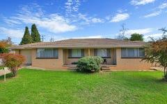 2/2 Kenalmac Avenue, Armidale NSW