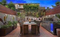 3/78 Garden Street, Alexandria NSW