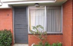 2/38 Balliang, South Geelong VIC