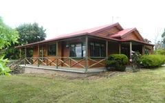 5749 Huon Highway, Surges Bay TAS
