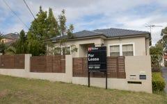 29 Kenneth Avenue, Kirrawee NSW