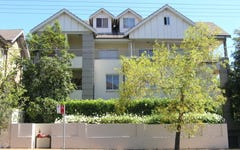 59/252 Willoughby Road, Willoughby NSW