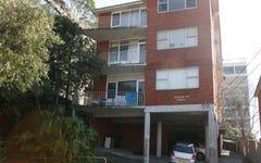 3/9 Salisbury Rd, Kensington NSW
