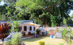Address available on request, Holloways Beach QLD